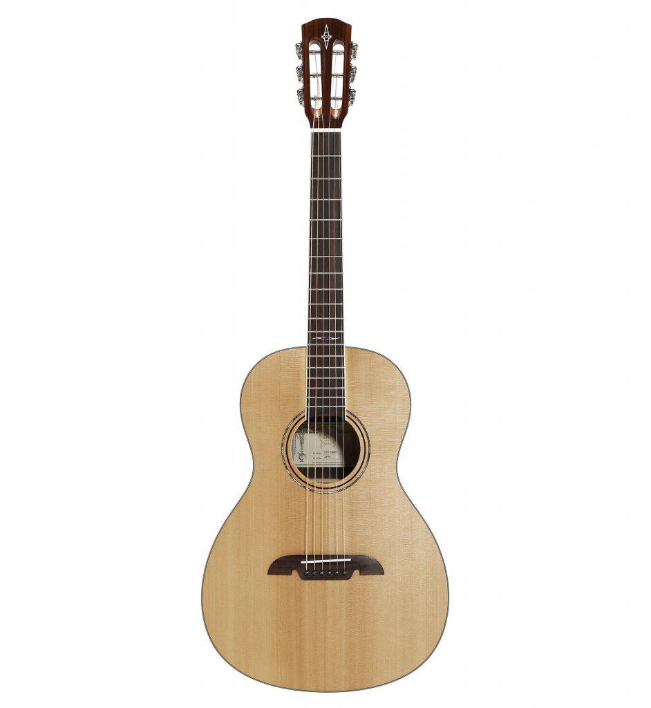 Ap70w Alvarez Guitars